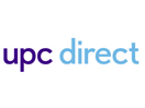 Cardsharing UPC Direct on Thor 5/6 at 0.8°W
